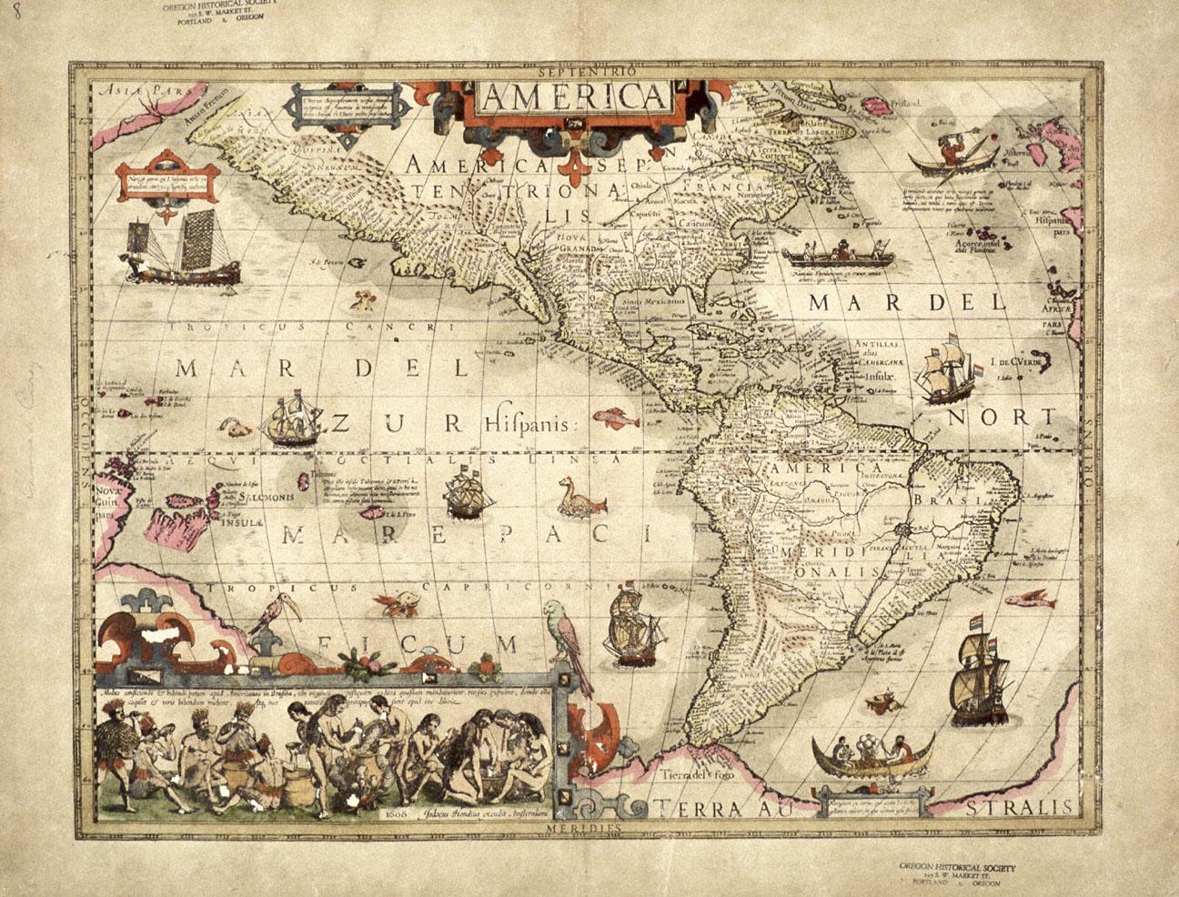 Hondius-Map-of-the-Americas-1606-FSDM2.j
