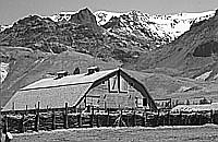 Alvord Ranch Steens c1930 P200v2